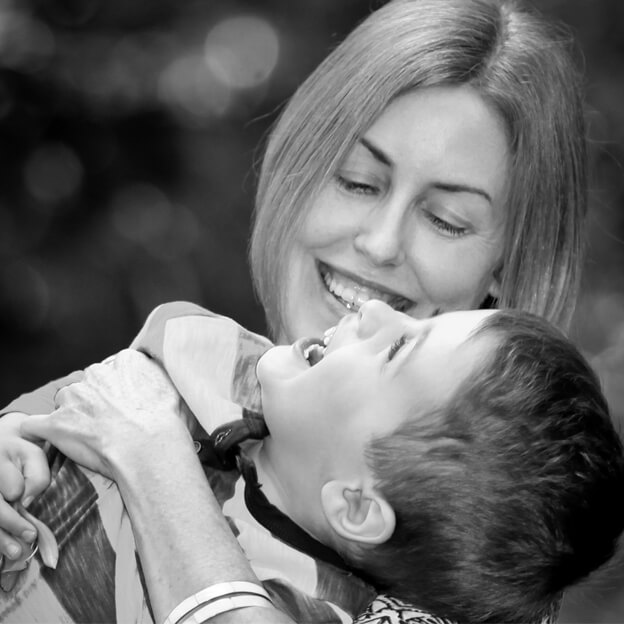 Sydney-Family-Photography--Mother-and-Son